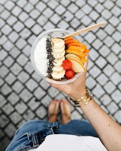 #balibowls #biarritz #powerhouse #smoothiebowl #bali #travel #food #smoothiebowls #instafood #breakfast #vegan #foodblogger #veganfood #healthyfood #healthy #smoothie #balibowlsbiarritz #summer #paysbasque #fruit #superfood #cotebasque #itshenriettefood #pligsummer #igersbiarritz