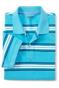 Polo Shirts for Men | Lands' End