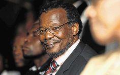 South Africa's leadership under President Jacob Zuma has become synonymous with corruption, Inkatha Freedom Party leader Mangosuthu Buthelezi said on Sunday