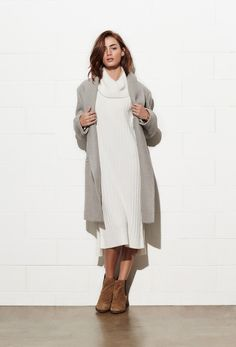 Shop the collection: http://sportsgirl.in/-Modern-Minimalist-Collection-Launch #modern #minimal #sportsgirl #trend