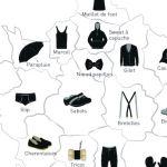 La mode sous toutes les coutures (avec Merci Alfred) | BonneGueule