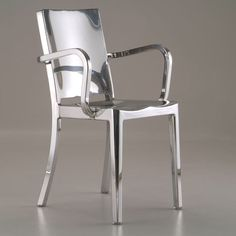 emeco by Stark