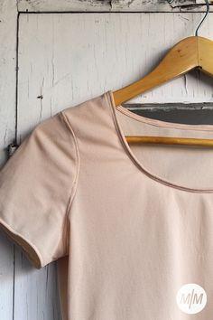 1-1 Fails, How To Make, Sweaters, Blog, Handmade, Tops, Fashion, Moda, Hand Made