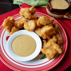 Chick-fil-a Sauce Recipe!! (1/2 c coleslaw dressing, 1/4 cup honey BBQ, 1 T yellow mustard, 1 1/2 t honey)