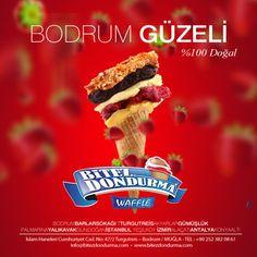 Bitez Dondurma Merkez - Google+