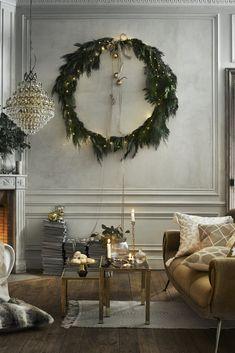 Magnifique Design Jeweled flocon de neige Tree Topper vintage Festive Décoration Nouvelle.