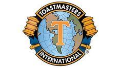 http://www.uwindsor.ca/odette/odette-toastmasters-sweep-evaluation-contest