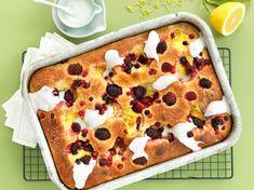 Frisk, Pepperoni, Vegetable Pizza, Bread Recipes, Vegetables, Prom Dresses, Food, Veggies, Eten