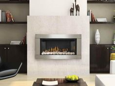 White Stone For Fireplace  Stone For Fireplace