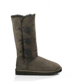 Ropa, Calzado Y Complementos Hot Sale Miss Sixty Beniamina Verde High Zapatillas Botas Zapatos Talla 37
