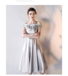 142 Best Rochii Elegante Images Evening Dresses Evening Gowns