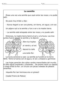 Learn Spanish For Kids English Learn Spanish Free Lesson Plans Learn Spanish Free, Learning Spanish For Kids, Teaching Spanish, Teaching Reading, Spanish Games, Bilingual Classroom, Spanish Classroom, Learning Sight Words, Learning Quotes