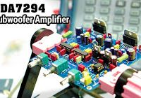 Car power amplifier circuit using Output Transistor / Power Output About RMS at 8 Ohm. By using this amplifier project you can more audio on car subwoofer amplifier Car Audio Amplifier, Subwoofer Speaker, Speakers, Surround Sound Systems, Circuit Diagram, Diy Electronics, Electronic Circuit, Layout, Buzzer