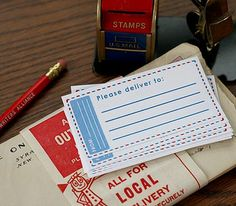 Snail Mail  Letter    Snail Mail Snail And Envelopes