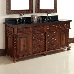 Bathroom Vanity Tops Mn