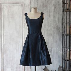 Hey, I found this really awesome Etsy listing at https://www.etsy.com/listing/221995091/2015-new-taffeta-bridesmaid-dress