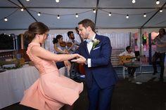 Mariage L&L - août 2017 Photo Claude Masselot Klezmhear Alsace - Domaine du Hirtz  mariage champêtre rustic country wedding