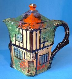 Royal Winton Grimwades Teapot