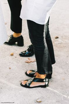pfw-paris_fashion_week_ss17-street_style-outfits-collage_vintage-chanel-ellery-13