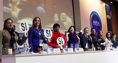 Movimiento Mira cumple 16 años haciendo la política para servir y no para servirse – Costa Noticias Maid, Costa, Money Laundering, Colombia, Meet, News, Maids