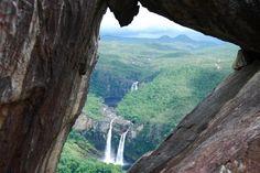 3 Chapadas do Brasil que todo aventureiro deve visitar