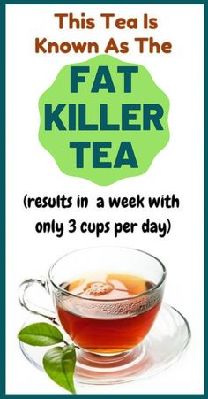 In turn losing weight, you'll boost your metabolism with 3 cups using this tea daily. The outcomes show fast! You need a few days to see the distinction. Each 3 ingredients are healthy and burn fat very Fostering metabolism at the identical time. Natural Herbs, Natural Health, Best Tea, Natural Medicine, Natural Living, Healthy Tips, Healthy Brain, Stay Healthy, Healthy Recipes