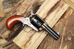 38 Special Revolver, Single Action Revolvers, Cowboy Action Shooting, Rustic Western Decor, Lever Action, Fire Powers, Home Defense, Cool Guns, Guns And Ammo