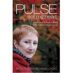 Pulse of My Heart: One Couple Survives A Wife's Failing Heart (Paperback)  http://www.picter.org/?p=1933016892