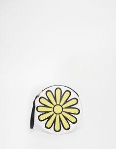 Daisy+Street+Daisy+Clutch+Bag