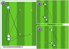 Football Pro, Carlo Ancelotti, Leeds United, Soccer, Exercises, Suit, Futbol, European Football, European Soccer