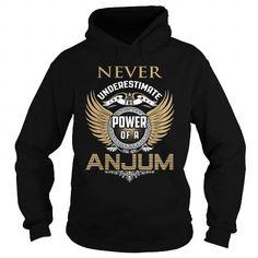 nice We love ANJUM T-shirts - Hoodies T-Shirts - Cheap T-shirts Check more at http://designyourowntshirtsonline.com/we-love-anjum-t-shirts-hoodies-t-shirts-cheap-t-shirts.html