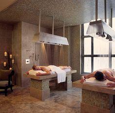 Spa Treatments. Massage Treatments · Facial/Skin