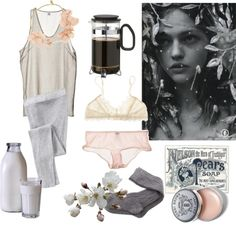 """""""#26"""" by kelly-m-o on Polyvore"""