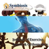 Journal of Exercise, Sports & Orthopedics (JESO) is a Scientific Journal that publishes Peer-Reviewed manuscripts in the field of physiotherapy and orthopedics. JESO is an international Open Access Journal that encourages research in the field of sports and Orthopedics. It gives prominence to articles related to injury, pain management and exercise like ligament injuries, tendonitis, patellofemoral pain syndrome, epicondylitis, fractures and muscle hypertrophy etc.