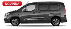 Toyota Cars, Vehicles, Motor Car, Toyota Trucks, Vehicle
