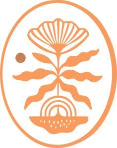 Typography Logo, Graphic Design Typography, Illustrations, Illustration Art, Flag Icon, Marca Personal, Layout, Identity Design, Graphic Design Inspiration