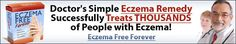 Eczema Triggers: Eliminate and Cure Eczema - twitter.com/...... >>> See this great product.