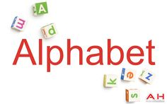 GOOGLE HAS A new owner: a holding company called Alphabet, run by Google founders Larry Page and Sergey Brin. Alphabet owns a few other things, too: Namely, every company ever created or acquired under the tech giant's many-tentacled purview.  check this:http://www.story24x7.com/  #ABC #Kids #Children #AlphabetSongs #ABCSong #Alphabets #NurseryRhymes #AtoZChallenge #Google #ABCD #Learning #KidsSongs #Learn #Letters #Song #English #Writing #Rhymes #PhonicsSongs #Phonics
