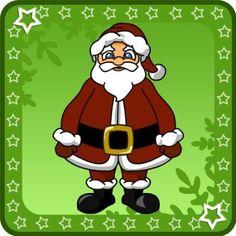 Einstein, Santa's Village, Educational Software, 6 Year Old, New Adventures, Age 3, Children, Kids, Preschool