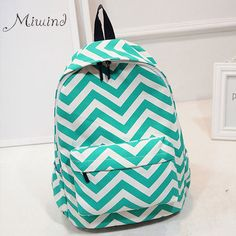 >>>HelloKorean Style Designer Striped Zipper Canvas Backpack Teen girls school bags Large travel laptop female backpacks mochilas womenKorean Style Designer Striped Zipper Canvas Backpack Teen girls school bags Large travel laptop female backpacks mochilas womenThis Deals...Cleck Hot Deals >>> http://id731980264.cloudns.ditchyourip.com/32691098199.html images