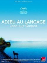 Adiós al lenguaje - ED/791(4)/LUC