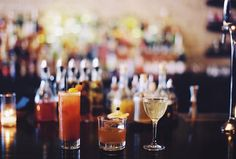 normandie_club_cocktails.jpg