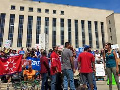 'The Standing Rock lawsuit presents an opportunity to critique how Indian…