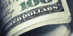 FED'in Kararı Altına Yaradı FED'in politika faizini sabit tutacağını açıklamasının ardından dolar 3,78 seviyelerinde işlem görürken altının ons fiyatı 1,207 dolara kadar çıktı