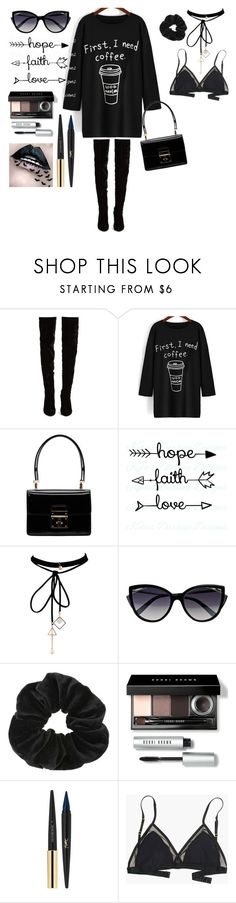 """My Style 
