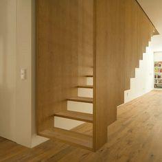 Bem Legaus!: Escada invocada