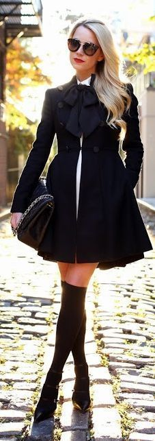 Minimal, Street, Glamour, Haute Couture, Luxury, Fashion, Chic, Style, Designers and more.