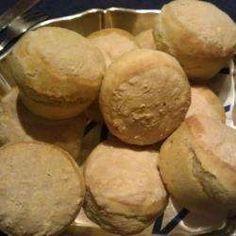 Onweerstaanbare broodjes
