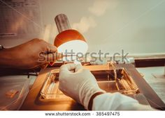 Pathology Stock Photos, Images, & Pictures | Shutterstock