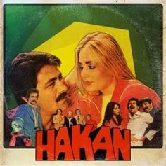 "Hakan (garage punk) stream new album LP ""II""  http://punx.uk/hakan-garage-punk-stream-new-album-lp-ii/"